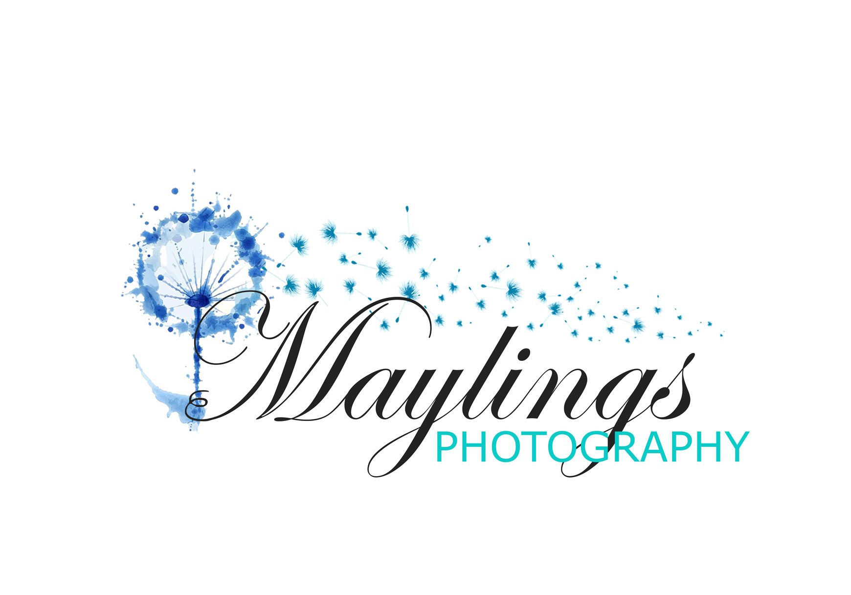 Maylings Photography